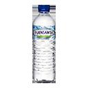 Agua mineral Fuensanta