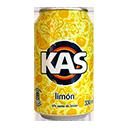 Kas Limón