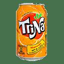 Trina Naranja