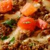 Pizza Maverick's Supreme